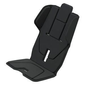 Thule Replacement Seat Padding Black