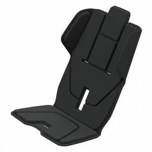 Thule Replacement Seat Padding  - Gender: Unisex - Color: Black