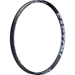 Race Face Arc 40mm Rim Black