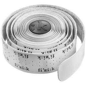 Fizik Superlight Dual Touch Bar Tape White