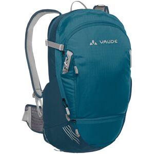 Vaude Splash 20+5 Backpack Dark Petrol/Blue Sapphire