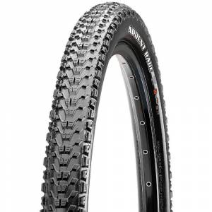 """Maxxis Ardent Race MTB Tyre - EXO - TR - 3C  - Size: 27.5"""" (650b) - Gender: Unisex - Color: Black"""