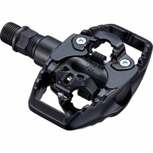 Ritchey Comp Trail Pedal Black