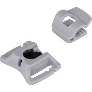 Camelbak Magnetic Tube Trap™ SS18 Grey