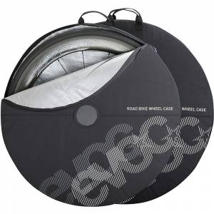 Evoc Road Wheel Bags Black