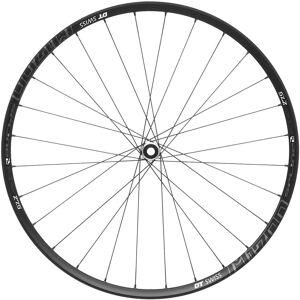 DT Swiss M1700 22.5 Front MTB Wheel Black