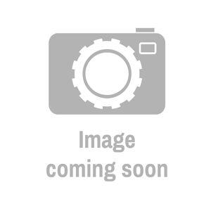 Deda Elementi Superzero Carbon Handlebar  - Gender: Unisex - Color: Polished On Black