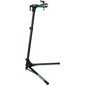 Park Tool Team Issue Repair Stand PRS-25 Black/Blue