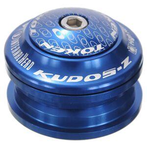 Token Pyro Alloy Internal Headset Blue