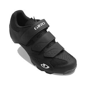 Giro Riela R II Women's Off Road Shoe Black 19