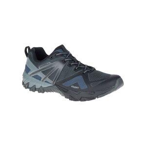 Merrell MQM Flex GTX SS18  - Size: UK 10.5 - Gender: Unisex - Color: grey/black