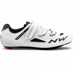 Northwave Core Road Shoes 2019 White