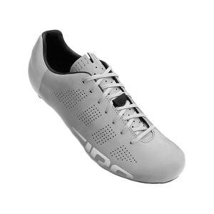 Giro Empire ACC Road Shoes Reflective Silver 19