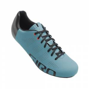 Giro Empire ACC Reflective Road Shoes Frost Reflective 19