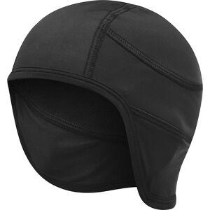 dhb Windslam Cycling Skull Cap (2019)  - Size: L - Gender: Unisex - Color: Black