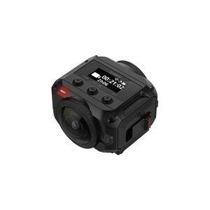 Garmin VIRB 360 Action Camera 2018 Black