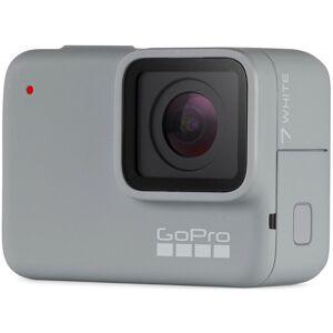 GoPro HERO7 White 2018 White