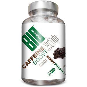 BIO + Caffeine Boost (120 Capsules)  - Size: 120 Capsules - Gender: Unisex - Color: n/a