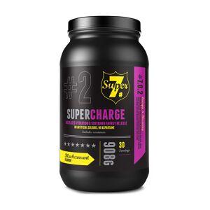 BIO + Super7 Super Charge (908g) n/a