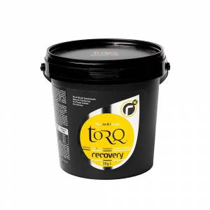 Torq Recovery Drink (500G) n/a