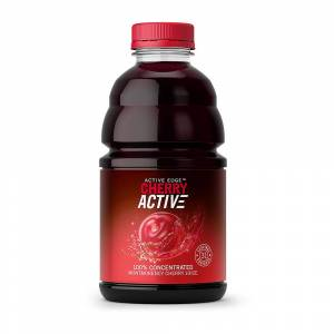 Cherry Active Concentrate 946ml  - Size: 946ml - Gender: Unisex - Color: n/a