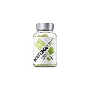 BIO + Body Perfect Matcha Green Tea (200g) n/a