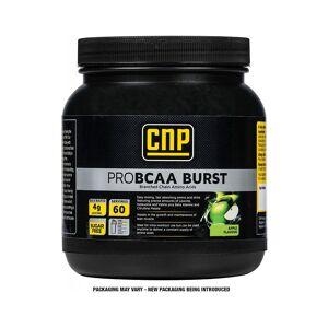 CNP Pro BCAA Burst (750g)