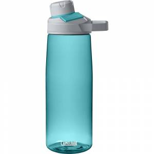 Camelbak Chute Mag .75L SS18  - Size: OS - Gender: Unisex - Color: Sea Glass