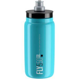 Elite Fly 550 ml Bottle SS18  - Size: 550ml - Gender: Unisex - Color: Blue/Black