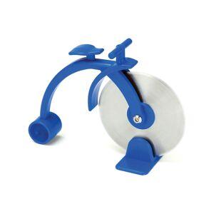 Park Tool Pizza Tool PZT-2  - Size: Blue - Silver - Gender: Unisex - Color: Blue