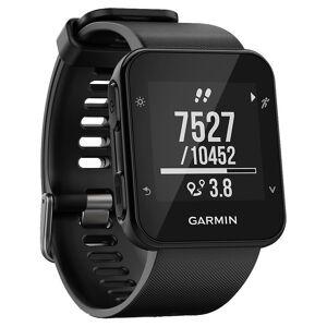 Garmin Forerunner 35 GPS Running Watch 2017 Black