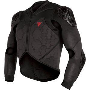 Dainese Rhyolite 2 Safety Jacket 2017 Black