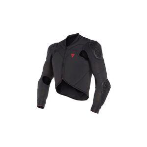 Dainese Rhyolite Safety Jacket Lite 2018 Black