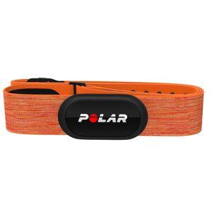 Polar H10 Ant+ Heart Rate Monitor - M-XXL - Orange