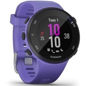 Garmin Forerunner 45S Watch - Iris