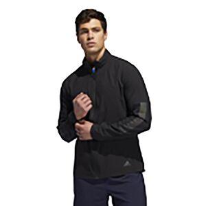 adidas Men's Runr Jacket - S