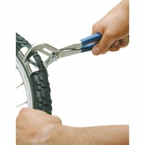 Park Tool PTS-1 Tyre Seater Tool - One Option - One Colour