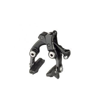 Shimano 105 5810 Direct Mount Brake Caliper - Front - Black