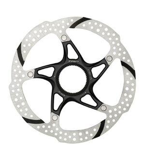 TRP Disc Brake Rotor - Centrelock - 180mm