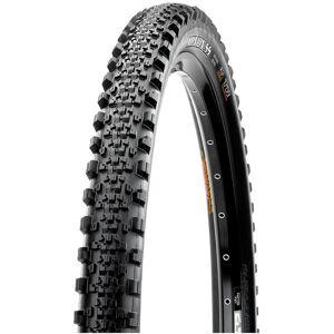 Maxxis Minion SS Folding EXO TR Tyre - 29  x 2.30  - Black