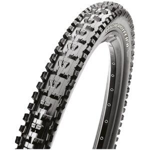Maxxis High Roller II Fld 3C EXO TR Tyre - 27.5   x 2.30  - Black