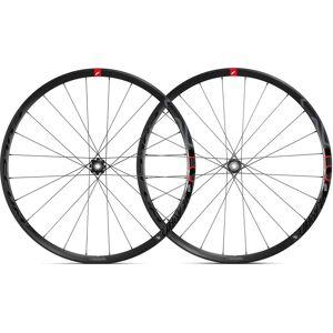 Fulcrum Racing 5 C17 Tubeless Disc Brake Wheelset - Shimano/SRAM