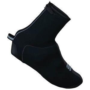 Sportful Neoprene All Weather Bootie - Black - S