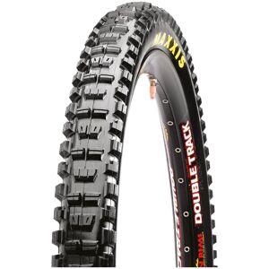 Maxxis Minion DHR II+ Folding EXO TR Tyre - 29   x 3.00