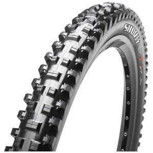 Maxxis Shorty Folding 3C TR Tyre - 29   x 2.30