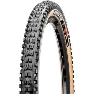 Maxxis Minion DHF Folding 3C DD TR Tyre - 29   x 2.30