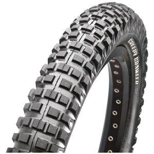 Maxxis Creepy Crawler Rear ST Tyre - 20   x 2.50
