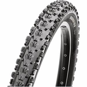 Maxxis Ardent Folding SS eBike Tyre - 27.5   x 2.25
