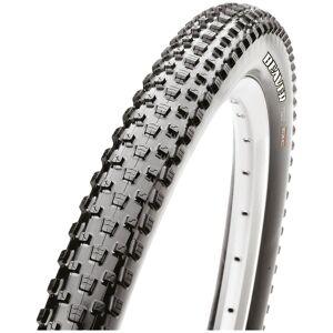 Maxxis Beaver Folding EXO TR Tyre - 29   x 2.00