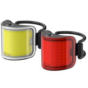 Knog Cobber Twinpack Light - Lil'